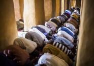 Maroc: bientôt un institut