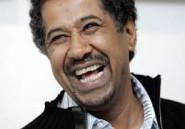 """Cheb Khaled : """"je chantais souvent pour les fils de généraux pour ne pas faire l'armée"""""""