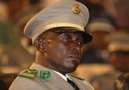 Général Sanogo : Quand un  béret vert voit  rouge