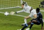 Insolite foot: Vous connaissez le