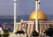 Des parlementaires marocains au 1er sommet législatif africain