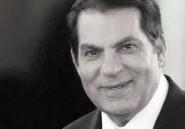 Entretien (presque) imaginaire avec Ben Ali
