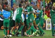 """Revue de Presse. Mondial 2014 : """"Ce serait une grave erreur de regarder jouer les Algériens devant leur public"""""""