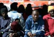 Le Maroc prépare une campagne de régularisations des sans-papiers
