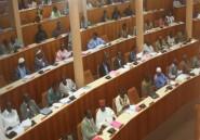 Assemblée nationale-Sénat : Relecture de la Constitution pour sortir de l'imbroglio juridique
