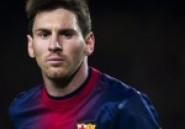 Sale temps pour Messi: quelle incidence sur le Ballon d'or?
