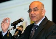 Les économies des pays du Printemps arabe en difficulté