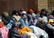 La régularisation des sans-papiers, pour l'honneur et la fierté des Marocains