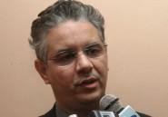 Nizar Baraka présente les projets du CESE aux parlementaires