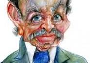 """Algérie : un caricaturiste poursuivi pour """"outrage au Président de la République"""""""