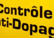 CM 2014-antidopage: pour plus de certitude, les tests ne se feront plus