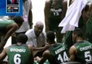 Basket-Mondial Espagne 2014 : 15 pays dont Nigeria, candidats pour une Wild card