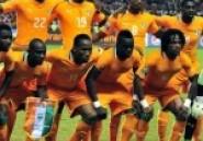 CM 2014/Côte d'Ivoire : 9 millions pour chaque joueur en cas de qualification