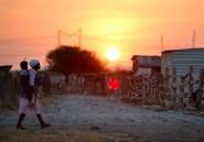 Les Africains jugent inefficace la lutte anti-corruption de leurs dirigeants