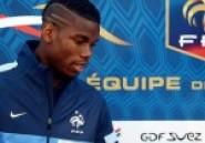 Juventus : Pogba hésite entre Monaco et le PSG