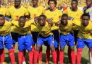 Coupe d'Angola : Petro Atletico enlève le trophée