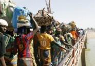 La libre circulation en Afrique centrale n'est pas un décret politique mais une volonté des peuples