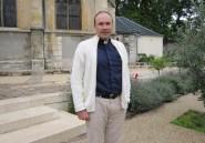 Un prêtre français enlevé au nord Cameroun, probablement emmené au Nigeria