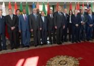 Sahel: appels au renforcement de la coopération transfrontalière