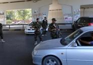Libye: plus de 900 militaires licenciés