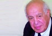 70 ans du PPS : Ce que je sais du Parti Communiste Marocain…