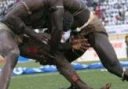 Sénégal: La marche des lutteurs pour la libération de Luc Niciolai, interdite