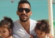 Bloqué au Qatar avec sa famille, le Franco-algérien Zahir Belounis appelle Zidane et Guardiola
