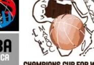 Basket Clubs champions féminins: les qualifiés pour Meknès 2013