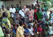 Prêtre enlevé: traque des ravisseurs lancée au Cameroun et au Nigeria