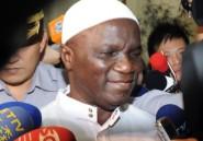 La Gambie rompt ses relations diplomatiques avec Taïwan