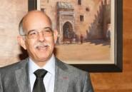Les journées interculturelles maroco-italiennes ont débuté