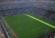 LDC Uefa: Giuseppe Meazza accueillera la finale de 2016
