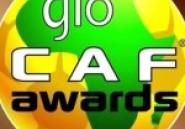 CAF Awards 2013: Désignez le