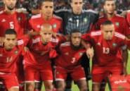 Foot Maroc: Sélection nationale cherche sélectionneur !