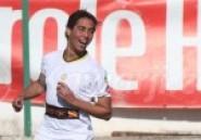 Tunisie: Rejaibi et Ben Mansour ne joueront pas contre le Cameroun