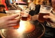 Boissons alcoolisées : Les importations ont presque doublées cette année