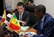 """Sahel: Paris annonce l'envoi d'un """"attaché de sécurité intérieure"""""""