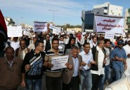 Libye: plus de 31 morts et 285 blessés dans les heurts de Tripoli