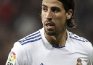 Real Madrid: Khedira gravement blessé ! Il pourra rater la Coupe du monde