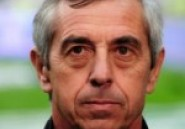 Alain Giresse : il joue sa tête avec le Sénégal !