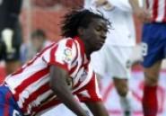 Ibrahima Baldé :