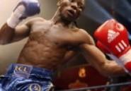 Boxe : Le Camerounais Hassan N'Dam veut retrouver son titre