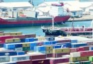 L'Algérie rompt avec la France et se laisse séduire par les importations de la Chine