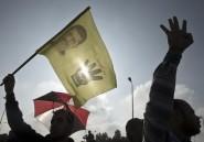 Egypte: appel au dialogue des Frères musulmans pour sortir de la crise