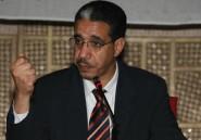 Taourirt : M. Rebbah donne le coup d'envoi