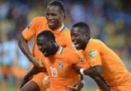 Mondial 2014: Drogba et la Côte d'Ivoire se font très peur, mais iront bien au Brésil !