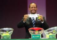 Foot / Coupe CECAFA 2013: Tirage au sort effectué !