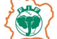 Côte d'Ivoire/Championnat (4èmeJ): Choc Séwé Sport-AS Denguélé