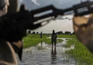 Soudan: 100 morts dans des combats entre tribus au Darfour