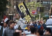 Egypte: les islamistes doivent reconnaître le nouveau pouvoir avant tout dialogue